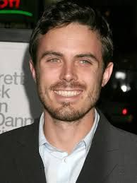Casey Affleck loved him in Gone Baby Gone, Ain't them Bodies Saints, Out of the Furnace