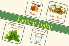 21 Natural Home Remedies For Insomnia Treatment In Adults