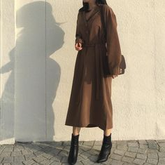 Modest Fashion, Hijab Fashion, Korean Fashion, Fashion Outfits, Fashion Tips, Classy Outfits, Vintage Outfits, Casual Outfits, Vintage Fashion