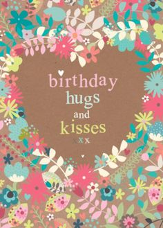http://ihappybirthdaywishes.com/happy-birthday-wishes-for-friends/