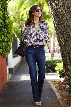 d3f4e00b2f9e8 70 Best 7 For All Mankind images in 2014 | Casual clothes, Denim ...