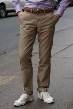 4b41c5134c016e chino - Google Search Khaki Pants