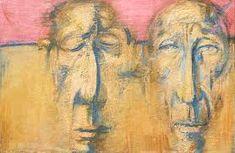 Málek Antonín - Hledat Googlem Watercolor Tattoo, Tattoos, Painting, Art, Art Background, Tatuajes, Tattoo, Painting Art, Kunst