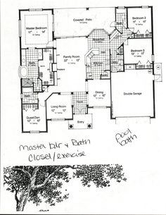 Spanish 2 story spanish colonialmission revival homes pinterest spanish 2 story spanish colonialmission revival homes pinterest spanish spanish colonial and colonial malvernweather Images