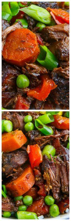 best recipe for jamaican stew pork  pork stew meat