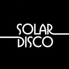 Roberto Rodriguez - Thank You (Part 2) [Solar Disco, 2010]