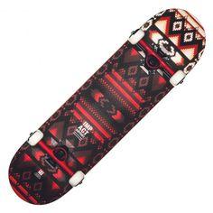 GLOBE Banger SXSW skateboard complet en carbone 8.1 pouces 149,00 € #skate…