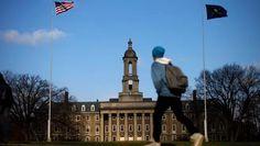 Coronavirus, college: Will universities cancel fall semester 2020?