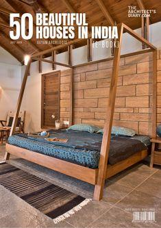 Simple Bedroom Design, Bedroom Wall Designs, Bedroom Furniture Design, Home Room Design, Master Bedroom Design, Bedroom Decor, Bed Designs, Modern Furniture, Bedroom Ideas