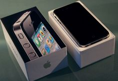Check iPhone Upgrade Eligibility – Planning To Buy iPhone 6s and iPhone 6s Plus?