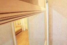 Eurostars Apartment On Popova Petrozavodsk Eurostars Apartment On Popova offers pet-friendly accommodation in Petrozavodsk. Free WiFi is featured .  The unit equipped with a kitchen with an oven and fridge. Towels and bed linen are provided at Eurostars Apartment On Popova.