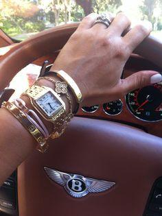 Cartier, Van Cleef & Arpels