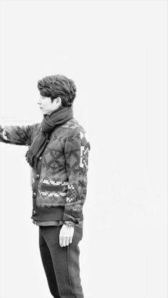 Goblin-Gong Yoo-K Drama_id-Subtitle Goblin The Lonely And Great God, Goblin Korean Drama, Goblin Gong Yoo, Anime Boy Sketch, Kwon Hyuk, Yoo Gong, Korean Drama Quotes, Drama Funny, Photo D Art