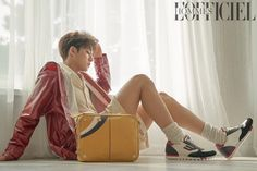#SEVENTEEN #MINGYU Jeonghan, Wonwoo, Mingyu Seventeen, Seventeen Debut, Hoshi, Vernon, K Pop, Banda Kpop, Rapper