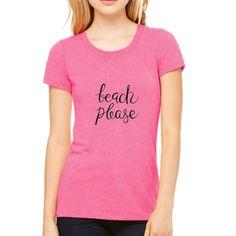 Daily Sale - Get this awesome design 15% off today only!     Use PROMO CODE: DAILY15    https://bxeii.com/product/?product_id=1002379    #BXEii #merchandise #losangeles #phoenix #scottsdale #hollywood #az #ca #fashion #apparel #graphictees #tshirts #santamonica #newyork #miami #brand #marketplace #brands #lifestylebrand #influencer #affiliates #brandambassador #womensfashion #ladiesfashion #mensfashion #fashionblogger #fashiondesigner #fashiongram