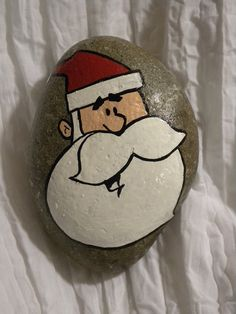 Santa Claus Rock | Flickr - Photo Sharing!