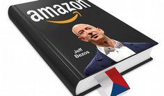 Už je to tady: Amazon jde do Česka http://23d.cz/Zyw6oy