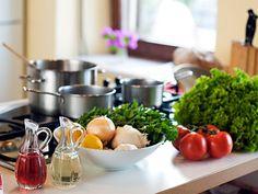 7 ways to loose weight with Rheumatoid Arthritis