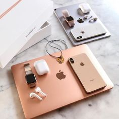 Luxury Italian Leather Phone Cases by itoro cases — MacBook Air ? Do you want hold the lighter and… Luxury Italian Leather Phone Cases by itoro cases — MacBook Air ? Do you want hold the lighter and… Iphone 7, Apple Iphone, Coque Iphone, Iphone Cases, Free Iphone, Iphone Watch, Apple Laptop, Iphone Stand, Iphone Mobile