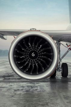 Roaring into turbinethursday with the Neo ✈️🛩 Aviation World, Civil Aviation, Aviation Art, Photo Avion, Airplane Wallpaper, Airplane Flying, Airplane Photography, Jet Engine, Plane Engine