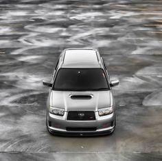 Subaru Forester Sti, Jdm Subaru, Stand Up, Canning, World, Building, Instagram, Get Up, The World