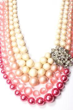 necklace-ritzy-rose-166.jpg 1.200×1.800 pixels