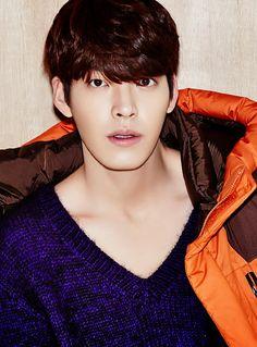 Kim Woo Bin, Junho from & Kang Ha Nuel to be in movie 'Twenty' Kim Woo Bin, Korean Star, Korean Men, Asian Men, Asian Actors, Korean Actors, Korean Celebrities, Celebs, Dramas