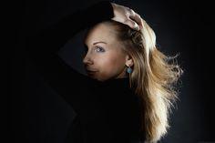 Фотография. Фотосессия, студия. Фотосъемка авторских украшения MARiART. Фото Александры Кытиной
