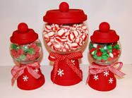 christmascrafts - Google Search