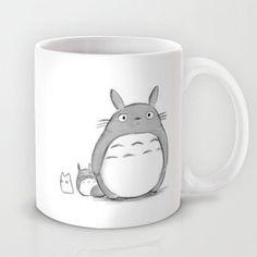 Studio Ghibli Cute Totoro Watercolour 11oz Mug in Gift Box My Neighbour Totoro http://xn--80aapkabjcvfd4a0a.xn--p1acf/2017/01/30/studio-ghibli-cute-totoro-watercolour-11oz-mug-in-gift-box-my-neighbour-totoro/  #animegirl  #animeeyes  #animeimpulse  #animech#ar#acters  #animeh#aven  #animew#all#aper  #animetv  #animemovies  #animef#avor  #anime#ames  #anime  #animememes  #animeexpo  #animedr#awings  #ani#art  #ani#av#at#arcr#ator  #ani#angel  #ani#ani#als  #ani#aw#ards  #ani#app  #ani#another…