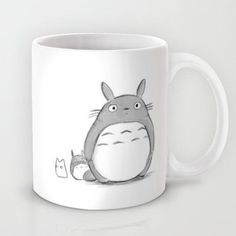 Studio Ghibli Cute Totoro Watercolour 11oz Mug in Gift Box My Neighbour Totoro  http://xn--80aapluetq5f.xn--p1acf/2017/01/30/studio-ghibli-cute-totoro-watercolour-11oz-mug-in-gift-box-my-neighbour-totoro/  #animegirl  #animeeyes  #animeimpulse  #animech#ar#acters  #animeh#aven  #animew#all#aper  #animetv  #animemovies  #animef#avor  #anime#ames  #anime  #animememes  #animeexpo  #animedr#awings  #ani#art  #ani#av#at#arcr#ator  #ani#angel  #ani#ani#als  #ani#aw#ards  #ani#app  #ani#another…