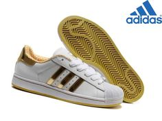 separation shoes 56a9c 5bf7a Adidas Superstar, Men s Shoes, Me Too Shoes, Adidas Sneakers, Shoe, Man