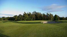 Nenagh Golf Club, Co. Tipperary, Ireland
