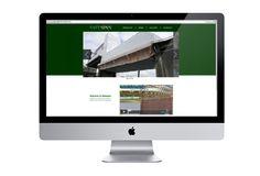 Safespan Scaffolding and Platforms Website.  www.safespan.com