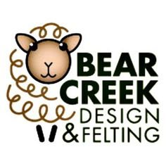 Bear Creek Felting