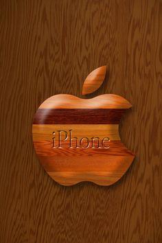 iPhone Wallpaper iPhone壁紙077 - iPhone Wallpaper iPhone壁紙