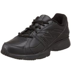 Best Shoes For Walking On Concrete All Day