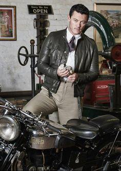 man of the century #menswear #simplydapper #stylish
