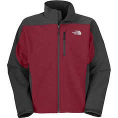 Apex Bionic Jacket (Men's) #NorthFace at RockCreek.com