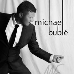 This is my cover of Michael Buble's Cry me a River.