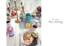 Lisa Olsson / THIS MORNING //  #Fashion, #FashionBlog, #FashionBlogger, #Ootd, #OutfitOfTheDay, #Style