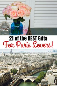 Great Paris-inspired gifts for friends, for men, and for women! Excellent ideas for French souvenirs too. Paris Travel Guide, Europe Travel Tips, Packing Tips For Travel, Travel Advice, Travel Destinations, Packing Lists, Travel Deals, European Destination, European Travel