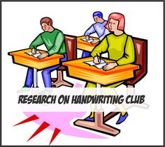 Your Therapy Source - www.YourTherapySource.com: Handwriting Practice and Visual Perceptual Motor Practice