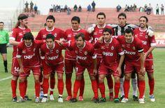 Deportes La Serena 2009