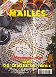 1000 Mailles № 173 02-1996