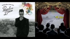 Sugar, This is Gospel - Fall Out Boy vs. Panic! At The Disco (Mashup) listen to it you won't regret it