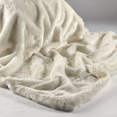 0f635ed3584 45 Best MINK FAUX FUR THROWS at www.thesofathrowcompany.com images ...