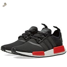Adidas NMD_R1 - BB1969 US 6.5 - Adidas sneakers for women (*Amazon Partner-