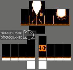 9 Best Roblox Images Roblox Shirt Shirt Template Create An Avatar - golden crown fan club shirt roblox download free admin for roblox