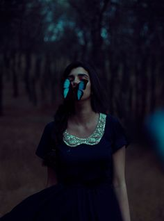Absolem - Rebeca Cygnus Photography